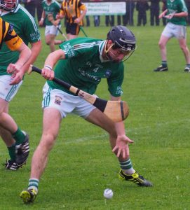 ballygalgets_mark_fisher_who_will_line_out_in_the_down_u_21_club_championship_large