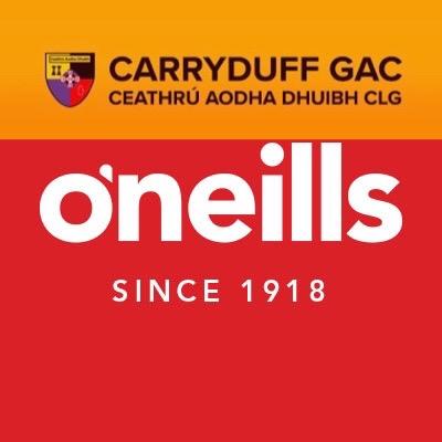 O Neill's Christmas collection