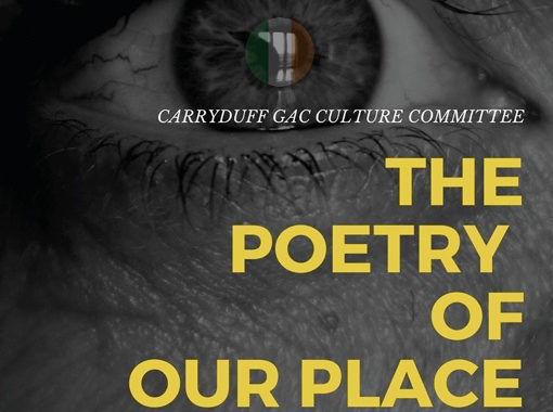 The Poetry of Our Place