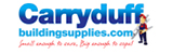 Carryduff Building Supplies