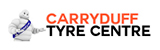Carryduff Tyre Centre