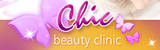 Chic Beauty Clinic
