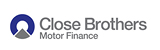 Close Brother Motor Finance