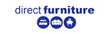 Direct Furniture Belfast