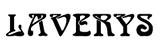 Laverys