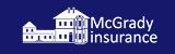 McGrady Insurance