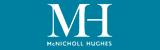 McNicholls Hughes