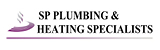 SP Plumbing Heating
