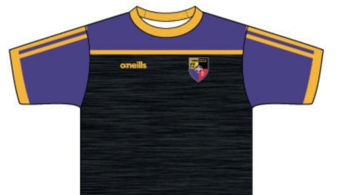 New O'Neills Club Gear on Sale Now